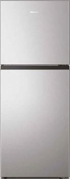 Hisense-223L-Top-Mount-Refrigerator on sale