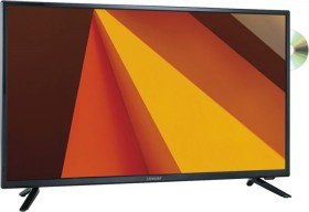 Linsar-24-Full-HD-TV-DVD-Player-Combo-12V on sale