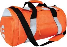 ELEVEN-Hi-Vis-Duffle-Bag on sale