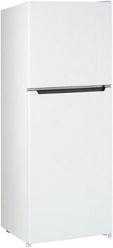 CHiQ-216L-Top-Mount-Refrigerator on sale
