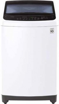 LG-7.5kg-Top-Load-Washer on sale