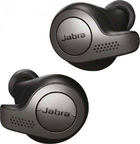 Jabra-Elite-65T-True-Wireless-Earbuds on sale