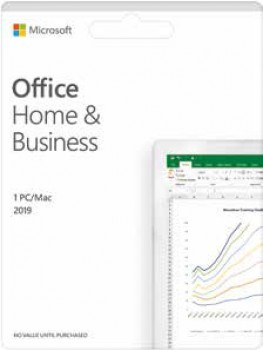 Microsoft-Home-and-Business-2020 on sale