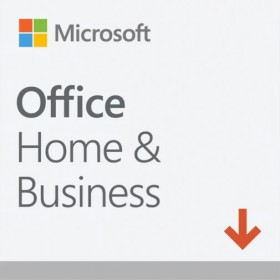 Microsoft-Home-and-Business-2019 on sale
