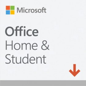 Microsoft-Home-and-Student-ESD-2019 on sale