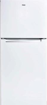 Haier-450L-Top-Mount-Refrigerator on sale