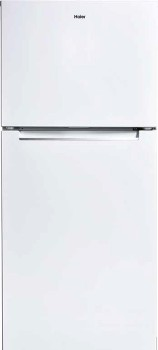 Haier-450L-Top-Mount-Refrigerator on sale