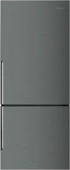Westinghouse-453L-Bottom-Mount-Refrigerator on sale