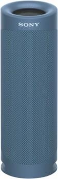Sony-XB23-Extra-Bass-Wireless-Speaker-Blue on sale