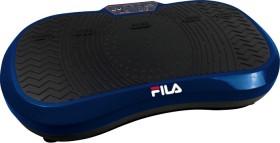 Fila-Vibration-Plate on sale
