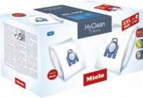 Miele-GN-Hyclean-3D-Maxipack on sale