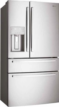 Westinghouse-681L-French-Door-Refrigerator on sale