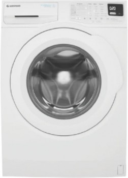 Simpson-7kg-Front-Load-Washer on sale