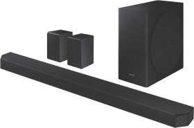Samsung-9.1.4Ch-Dolby-Atmos-Soundbar on sale