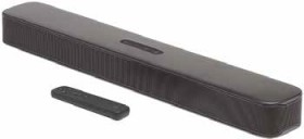 JBL-Bar-2.0Ch-Soundbar on sale