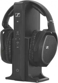 Sennheiser-RS175-U-Home-Theatre-Wireless-Headphones on sale