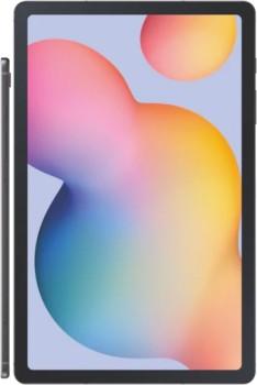 Samsung-Galaxy-Tab-S6-Lite-10.4-Wi-Fi-64GB-Grey on sale