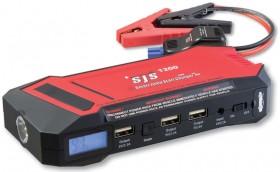 SJS-Lithium-Jump-Starter-Power-Packs on sale