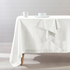 Pelham-White-Table-Linen-by-Habitat on sale