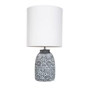 Fleur-Table-Lamp-by-Amalfi on sale