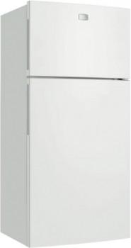 Kelvinator-536L-Top-Mount-Refrigerator on sale