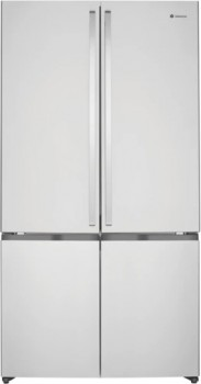 Westinghouse-600L-French-Door-Refrigerator on sale