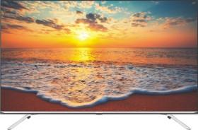 Hisense-43-S8-4K-UHD-Smart-LED-TV on sale