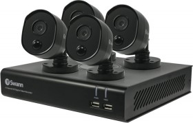 Swann-4-Camera-Full-HD-1080p-DVR-4480-CCTV-Security-System on sale