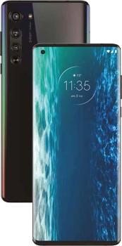 Motorola-Edge-128GB-5G-Solar-Black on sale