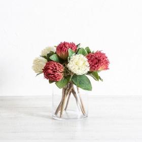 Protea-Pick-by-M.U.S.E on sale