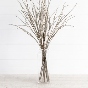 Rustic-Willow-Stem-by-M.U.S.E on sale