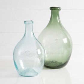 Moma-Decorative-Vase-by-M.U.S.E on sale