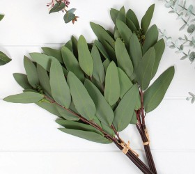 Native-Leaf-Willow-Bouquet-by-M.U.S.E on sale