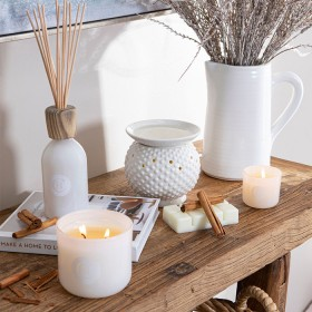 Circa-Home-Candle-by-Circa-Home on sale