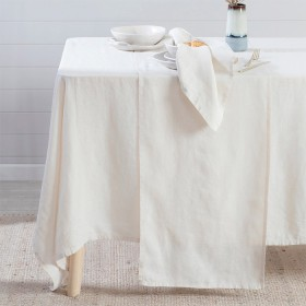 Alamosa-Natural-Table-Linen-by-M.U.S.E on sale