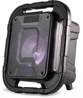 JVC-Outdoor-Party-Speaker on sale