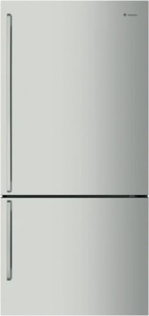 Westinghouse-528L-Bottom-Mount-Refrigerator on sale