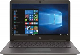 HP-14-Laptop on sale