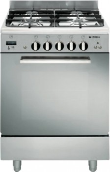 Emilia-60cm-Gas-Upright-Cooker on sale