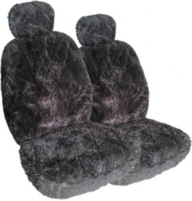 Streetwize-Sheepskin-Seat-Cover on sale