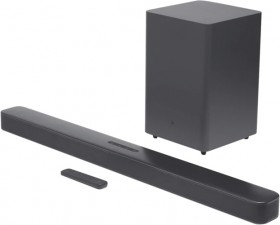 JBL-Bar-2.1Ch-300W-Soundbar on sale