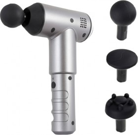 Action-Sports-Impact-Massager on sale