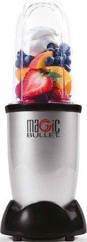 Magic-Bullet-to-Go on sale