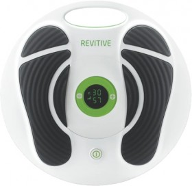 Revitive-Pro-Relief-EMS-and-TENS on sale