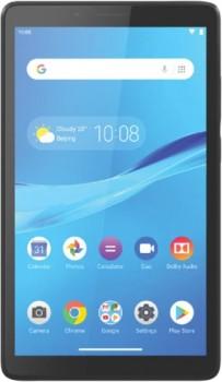 Lenovo-Tab-M7-7-2nd-Gen-Tablet on sale