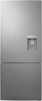Samsung-455L-Bottom-Mount-Refrigerator on sale