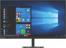 Lenovo-31.5-QHD-Monitor on sale