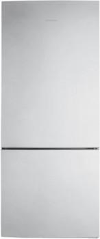 Samsung-458L-Bottom-Mount-Refrigerator on sale