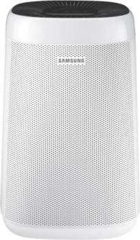 Samsung-AX3300M-Air-Purifier on sale