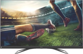 Hisense-55-Q8-4K-UHD-Smart-ULED-TV on sale